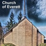 Zion Lutheran Church of Everett
